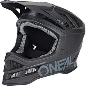 ONeal Blade Helmet Unisex solid black